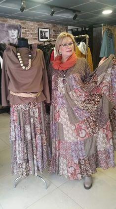 Women S Fashion Sandals Cheap Fashion Photo, Boho Fashion, Fashion Outfits, Fashion Trends, Womens Clothing Stores, Clothes For Women, Elisa Cavaletti, Moda Boho, Over 50 Womens Fashion