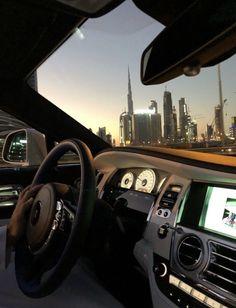 Night Aesthetic, City Aesthetic, Travel Aesthetic, Cayman Porsche, Porsche Panamera, Porsche Girl, City Vibe, Dream City, Porsche Logo