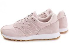Chaussures New Balan