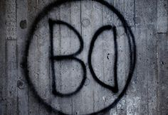 Broder Daniel - swedish band.