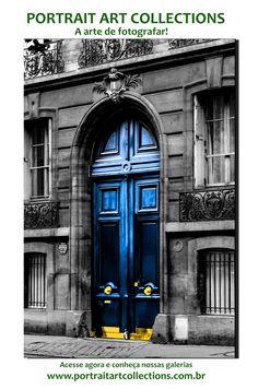 www.portraitartcollections.com.br Mais arte em seus ambientes!