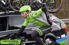 Cannondale-Garmin Pro Cycling Team » Gallery: Milano-San Remo