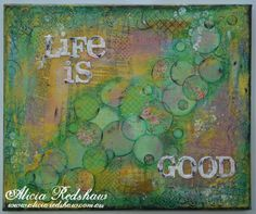mixed-media-canvas-class-july-2014-alicia-redshaw