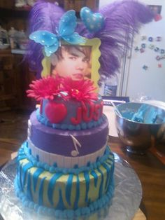 I NEED THISSS!!!!!!!!!!!! FOR MY BDAY!!!!!!!!!!! BEIBER FEVER!!! BELIEVER!!!!!!!!!!!!!