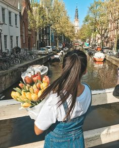 Bustling towns with European flair only hours away. Canadian Travel, Canadian Rockies, Ontario Travel, Travel Oklahoma, Beautiful Places To Travel, Short Trip, New York Travel, Thailand Travel, Dream Vacations