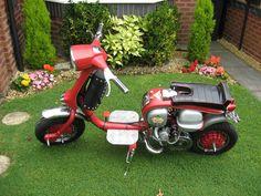 http://motorbike-search-engine.co.uk/Custom/lambretta-cutdown.jpg