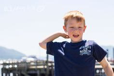 Handsome {Hudson Valley Child Photographer} | Moon in a Cup