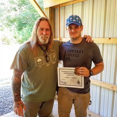 Huge congrats to my friend Jack McCormack who at a young age flew over from the UK to the US a few weeks ago and under the expert tutorship of Dave Canterbury at the Pathfinder School completed his intensive basic class training  #bushcraft #outdoors #primitive #photooftheday #survival #woodland #forest #wilderness #nature #edc #camping #camp #hike #hiking #backpacking #wild #wildcraft #wildcamp #instanature #wood #woods #woodwork #woodworking #spoon #carve #carving #sloyd #crafts #handmade