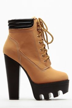 Shop the latest fashion women sexy boots at CiCiHot includes brown combat  boots, thigh high boots, knee high boots, high heel boots, moccasin boots  and many ...