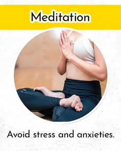 Low blood pressure is one of the most common diseases, which is faced by the people today. Hence we bring here home remedies for low blood pressure. Low Blood Pressure Symptoms, Stress And Anxiety, Home Remedies, Meditation, Home Health Remedies, Natural Home Remedies, Zen