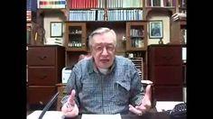 Olavo de Carvalho - Palavrão/Ideologia politica