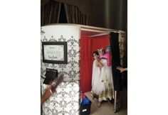 View the profile of Shoot Booth - PhotoBooth - Video Booths Ireland on… Wedding Couples, Photo Booth, Ireland, Profile, User Profile, Irish