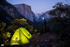 It's Friday, be sure to pack your hiking boots!    www.chrisburkard.com