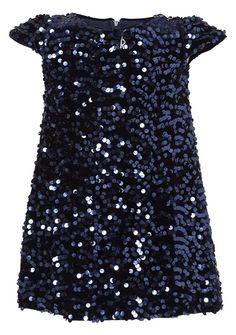 Παιδικά φορέματα | MiniRaxevsky Winter Dresses, Formal Dresses, Mini, Fashion, Tea Length Formal Dresses, Moda, Formal Gowns, Fashion Styles, Black Tie Dresses