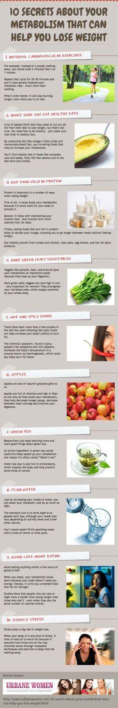 Order Hoodia Celebrity Diet Juice - ofhdfw.com