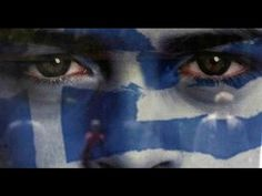 Informational site for Greece   thesecretgreece.gr