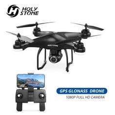 Which drone camera is best? Latest and Best 10 Drone Camera Online are available today.Which is the best drone to buy?If you want to buy drone just see our latest Drone Camera with special offers.What drones do professionals use? Wi Fi, Selfies, Latest Drone, Empire, Take Video, Full Hd 1080p, Technology World, Drone Technology, Gifts For Readers