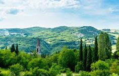 Image result for piacenza italy images