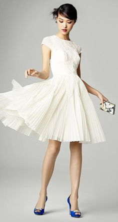 ted-baker-london-embroidered-mesh-fit-flare-dress