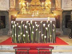 decoration-eglise-barsac-mariage