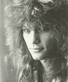 Jon Bon Jovi, Bon Jovi 80s, Bon Jovi Pictures, 80s Hair Bands, Aubrey Plaza, Demi Moore, Park Shin Hye, Josh Duhamel, Alyson Hannigan