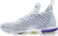 Nike Drop a Juicy Hyper Grape Air Force 1 Sneaker Freaker