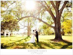 Must have a wedding photo like this!