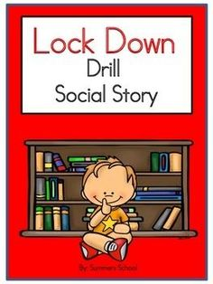 68 Best lockdown ideas for schools images in 2018 | Classroom setup