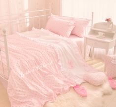don't be afraid to dream ♡ @littlemissblush