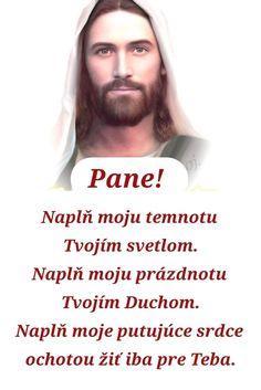 Prayer Board, Jesus Christ, Prayers, Positivity, Bible, Prayer, Beans, Optimism