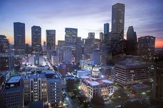 Advantages of Living in Houston for anybody considering moving to Houston or on the off chance that you are simply intrigued about Houston. Here are a few reasons to lived Houston City. https://houstonapartmentlocatorsblog.wordpress.com/2016/03/02/reasons-and-advantages-to-live-in-houston/ #houstonapartment #livinginhouston #houstonapartmentfinding #apartmentlocator