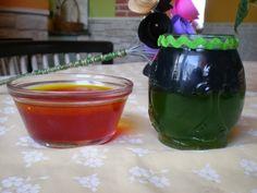 Egyszerű, otthon elkészíthető zselés illatosító (diy) Pudding, Desserts, Diy, Food, Wood, Tailgate Desserts, Deserts, Bricolage, Custard Pudding