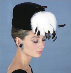 "Vintage Movie Star Photos: Bud Fraker, famous Audrey Hepburn ""Breakfast at Tiffany's"" Photographer among other stars"