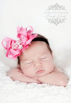 Shabby Chic Photography Prop Sequin Bow Boutique Bow Baby Shower Gift SALE Fall Thanksgiving Headband ready to ship