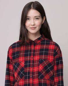 Shirts Basicas Cute 76 Imágenes Y T De Camisas Clothes Mejores xwYI1qa