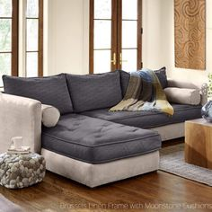 Cheap Sectionals Canada   Affordable Sectional Couches Full Size Of Sofas  For Cheap New Furniture Splendid With Canada: Full. Full Siu2026