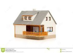 Image result for simple house