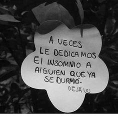 @cafeconescrito . . #frases #love #amor #vida #poemas #poesia #novia #tbt #quote #verso #novia #novio #teamo #tequiero #amigas #amigos…