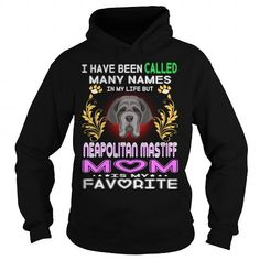 Awesome Neapolitan Mastiff Dogs Lovers Tee Shirts Gift for you or your family your friend:  NEAPOLITAN MASTIFF Animals,NEAPOLITAN MASTIFF Hoodies,NEAPOLITAN MASTIFF Pets,NEAPOLITAN MASTIFF Discounts,love NEAPOLITAN MASTIFF Tee Shirts T-Shirts