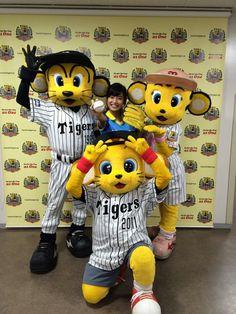 20150522 ノーバン|小島瑠璃子オフィシャルブログ「るりこのコト」Powered by Ameba