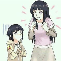 Final, Hinata hyuuga sex right! like