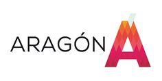 Logotipo Aragón