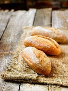 petits pains