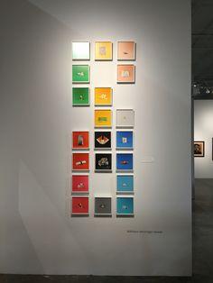 Art Media Gallery exhibiting @PintaMiami December, 2015 #FineArt #Photography www.artmediaus.com @ArtMediaLLC