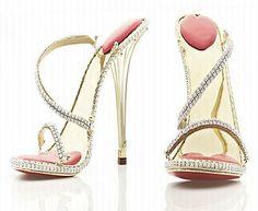 sandalia-borgezie-stilettos