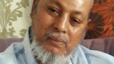 Finsbury Park attack: Makram Ali alive when hit by van