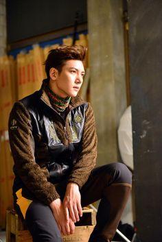 Melting Me Softly-KDrama_id-Ji Chang-wook_Subtitle Ji Chang Wook Smile, Ji Chang Wook Healer, Ji Chan Wook, Lee Dong Wook, Lee Joon, Hot Korean Guys, Korean Men, Asian Men, Asian Actors
