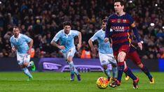 Barcelona vs Celta de Vigo en vivo y en directo 04/01/2018 - Ver partido Barcelona vs Celta de Vigo en vivo y en directo del día 04 de enero del 2018 por Copa del Rey. Resultados de partidos de estos equipos horarios canales de transmisión y goles en tiempo real.