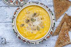 Mic-dejun Archives - Pagina 2 din 10 Retete culinare din Tara bucatelor | Retete culinare din Tara bucatelor | Page 2