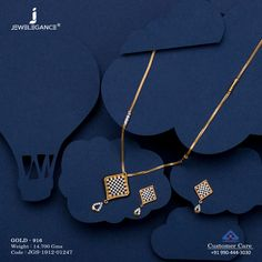 Gemstone Necklace Set jewellery for Women by jewelegance. ✔ Certified Hallmark Premium Gold Jewellery At Best Price Wedding Jewelry And Accessories, Womens Jewelry Rings, Women Jewelry, Fashion Jewelry, Jewelry Bracelets, Gold Chain Design, Gold Bangles Design, Gold Jewellery Design, Gold Necklace Simple